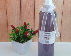 Incenso Spray 250ml - Lavanda