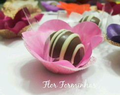 FORMINHAS doces F1T1C- Rosa Cl
