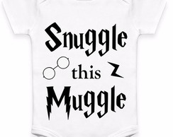 Body Snuggle this muggle mod1