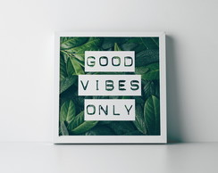 Good vibes only! 2