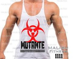 ... regata super cavada academia mutante 4abfda88c34