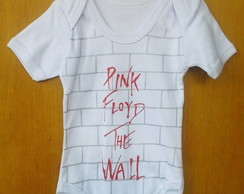 BODY PINK FLOYD THE WALL