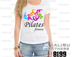 baby look academia gym pilates 8199