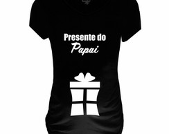 Baby long Presente do Papai