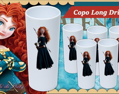 Copo Long Drink - Valente