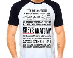 Frases Marcantes Greys Anatomy Elo7
