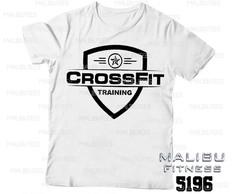 ... camiseta masculina treino crossfit 5196 9fc5c5d84cacb