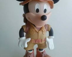 Mickey Biscuit 27cm
