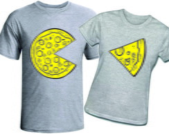... Camisetas para Casal a82286b1d057e