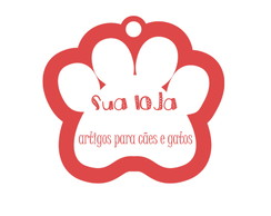 Logo Pronta - Exlusiva