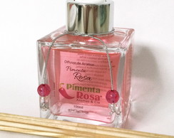 Difusor de Aromas Mini Cubo 100ml