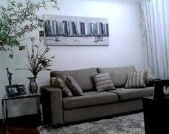 PAINEL 60X1,40 COD 242
