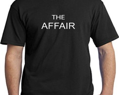 008- camisetas series the affair