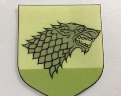 PATCH GAME OF THRONES TERMOCOLANTE