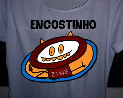 Encostinho by Márcio Sno