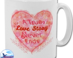 Caneca I Love You 02