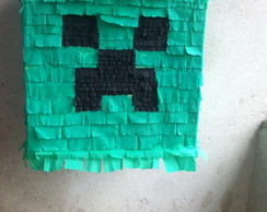 Pinhata Minecraft