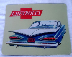 Mouse Pad Chevrolet 1959