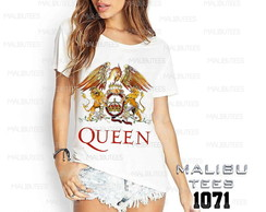T-shirt king of pop music world queen