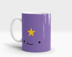 Caneca Cartoon network