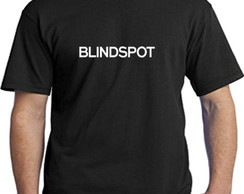 014- camisetas series blindsopt