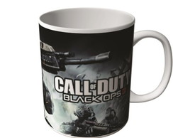 CANECA CALL OF DUTY BLACK OPS MOD 2-8938