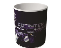 CANECA COUNTER STRIKE GLOBAL OFFENS-8944