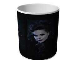 CANECA ONCE UPON A TIME-8863