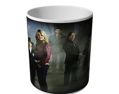 CANECA ONCE UPON A TIME MOD 1-8866