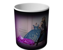 CANECA ONCE UPON A TIME MOD 2-8872