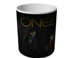 CANECA ONCE UPON A TIME SERIE-8865