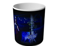 CANECA ONCE UPON ISA-8876