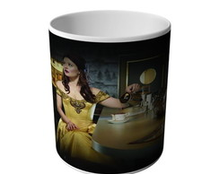 CANECA ONCE UPON MISTERIO-8868