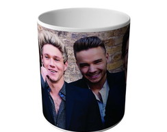 CANECA ONE DIRECTION-8884