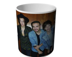 CANECA ONE DIRECTION A BANDA-8886