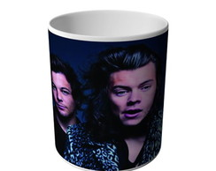 CANECA ONE DIRECTION INTEGRANTES-8878