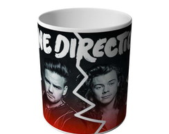CANECA ONE DIRECTION MOD 1-8880