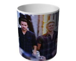 CANECA ONE DIRECTION QUINTETO-8879
