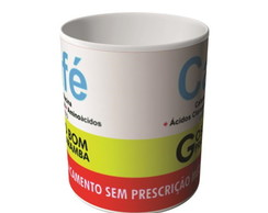 CANECA REMEDIO CAFE-8989