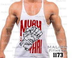 regata super cavada gym muay thai 1173
