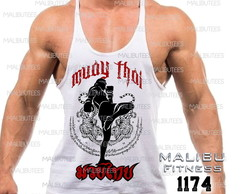 regata super cavada gym muay thai 1174