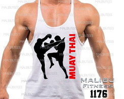 regata super cavada muay thai 1176