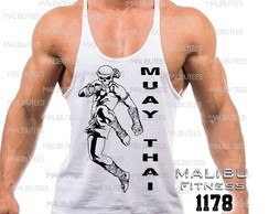 regata super cavada muay thai gym 1178