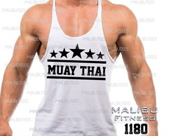 regata super cavada gym muay thai 1180