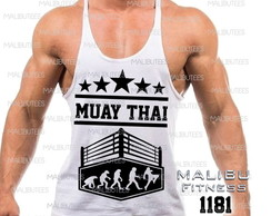 regata super cavada gym muay thai 1181