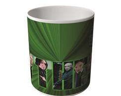CANECA HARRY POTTER SONSERINA-9080