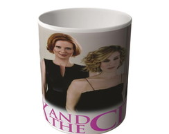 CANECA SEX IN THE CITY-9230