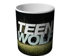 CANECA TEEN WOLF NOME-8797