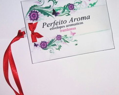 SACHES AROMATICOS ENVELOPES BARATO