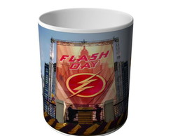CANECA THE FLASH DAY-8803